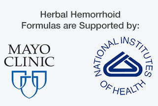 Hemorrhoid Treatment Products